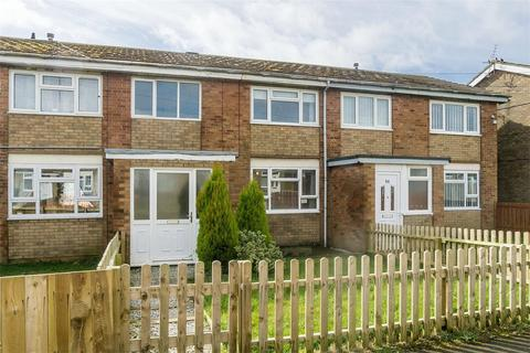3 bedroom terraced house to rent - Ryecroft Drive, WITHERNSEA