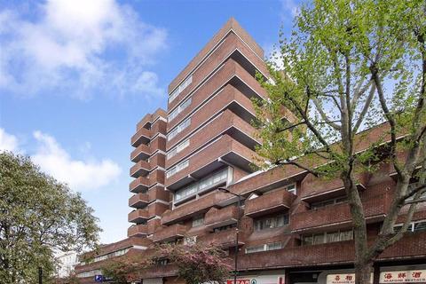 3 bedroom duplex for sale - Queensway, London