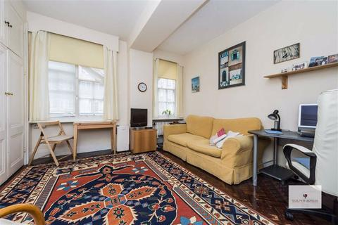 Studio to rent - Queensway, London