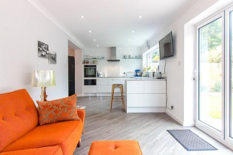 3 bedroom detached bungalow for sale - Cornwallis Gardens, Broadstairs