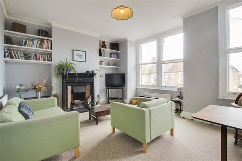 2 bedroom flat for sale - Mount Pleasant Road, London