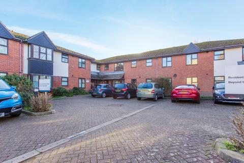 1 bedroom flat for sale - Queen Street, Deal