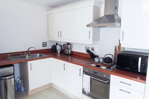 2 bedroom apartment to rent - Palatine House, Lincoln, Lincolnshire