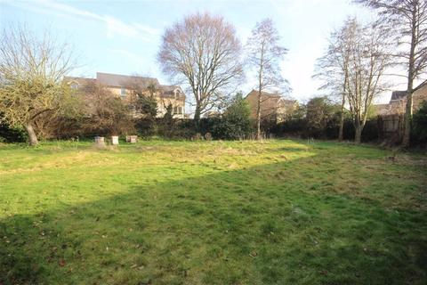 Land for sale - Boultham Park Road, Lincoln, Lincolnshire