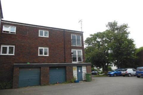 2 bedroom flat to rent - Warren Bank, Simpson, MK6 3AQ
