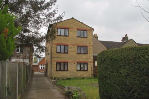 1 bedroom flat to rent - Gardeners Court, Romford, Essex