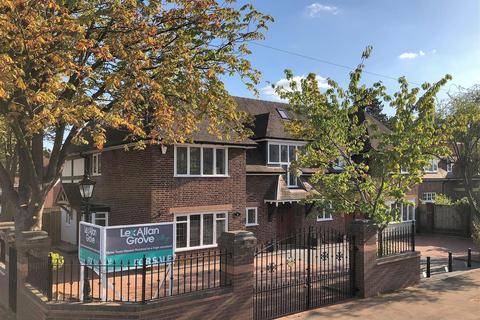 4 bedroom property for sale - Dingle Court, Dingle Road, Pedmore