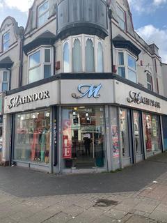 Shop to rent - 499 Stratford Road, Sparkhill, Birmingham
