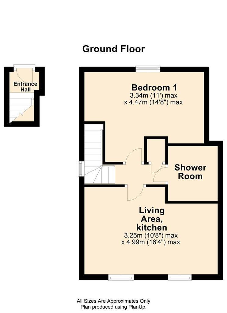 Floorplan: 6 chapel court.jpg