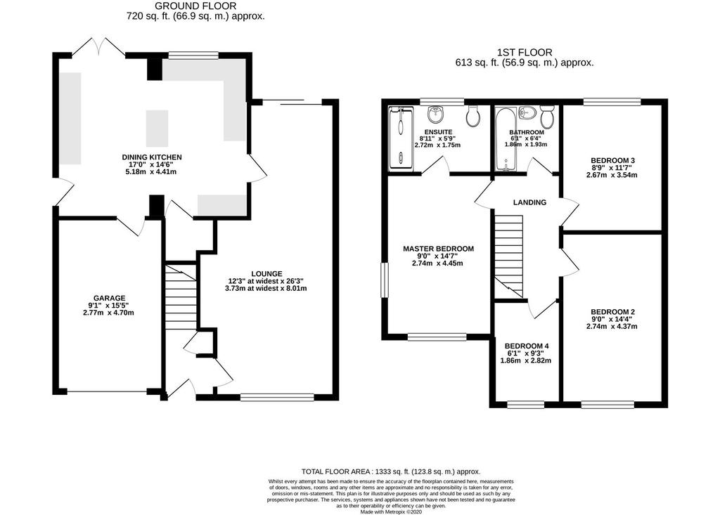 Floorplan: 8weaverscloseyork High.jpg