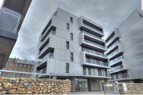 2 bedroom apartment for sale - Norwich, NR1