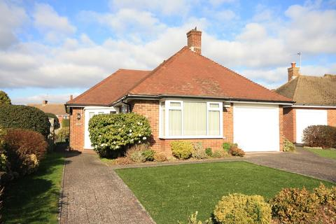 2 bedroom bungalow for sale - Birkdale, Bexhill on Sea, TN39