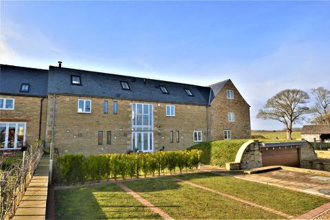 7 bedroom barn conversion for sale - Great North Road, Wittering, Peterborough