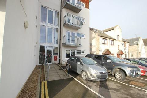 2 bedroom ground floor flat to rent - 3 Batchen Lane, Elgin, IV30