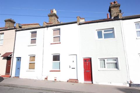 2 bedroom terraced house for sale - Love Lane, London