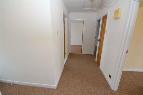 2 bedroom semi-detached bungalow for sale - Headcorn Gardens, Margate, Kent