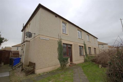 2 bedroom apartment for sale - Ord Drive, Tweedmouth, Berwick Upon Tweed, TD15