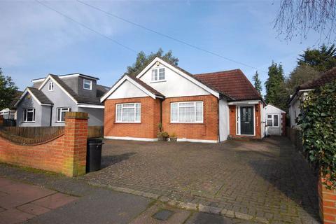 5 bedroom detached bungalow for sale - Halford Road, Ickenham