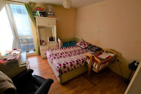 1 bedroom flat for sale - Sanford Street, Town Centre, Swindon