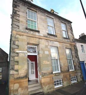 1 bedroom flat for sale - 1A, The Barony, Cupar, Fife, KY15
