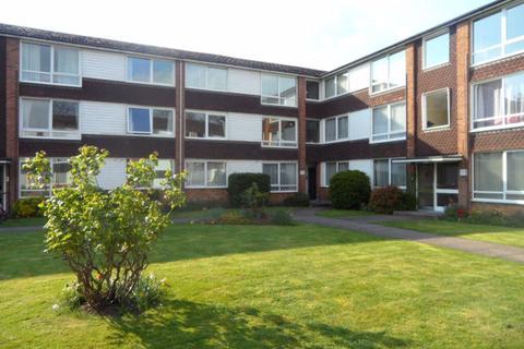 2 bedroom flat to rent - West Court, Bedford - Ref: P3205
