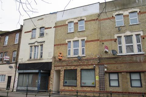 Office for sale - High Street, Penge