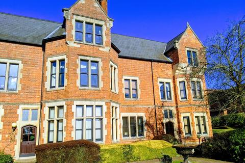 1 bedroom apartment for sale - Rectory Drive, Weston-Under-Lizard, TF11 8QG