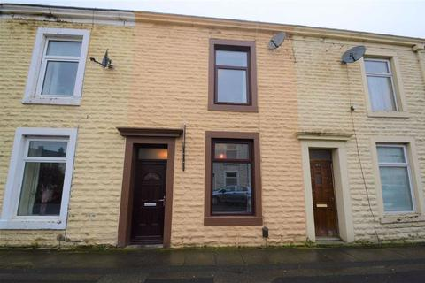 2 bedroom terraced house to rent - Clayton Street, Great Harwood