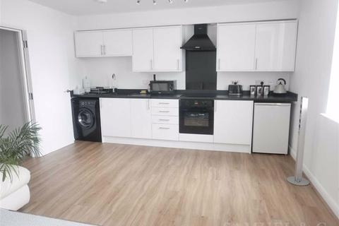 1 bedroom flat to rent - 456-458 Chester Road North, Sutton Coldfield