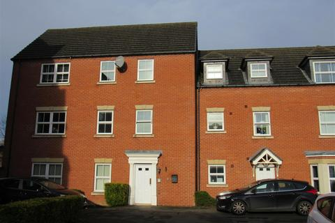 2 bedroom property for sale - Wharf Lane, Solihull