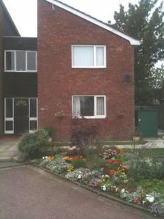 1 bedroom flat to rent - Hedgerow Court, Beverley Road, Hull