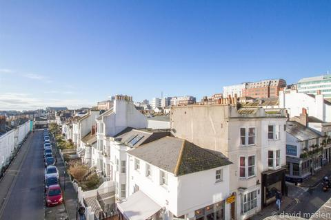 2 bedroom flat for sale - Blackman Street