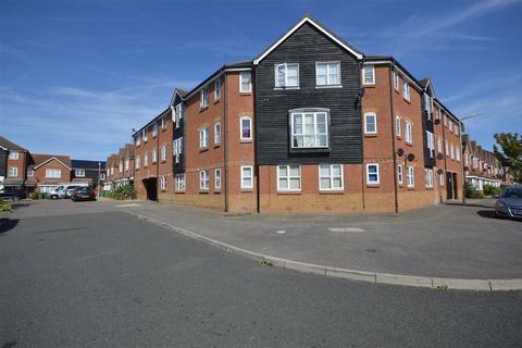 2 bedroom flat to rent - White Willow Close, Ashford, Kent
