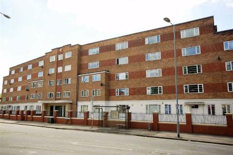 2 bedroom flat to rent - Wilmslow Road, Manchester, M20