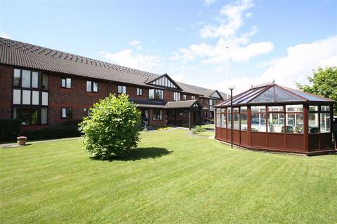 1 bedroom flat for sale - Ferndale, Handforth, Handforth