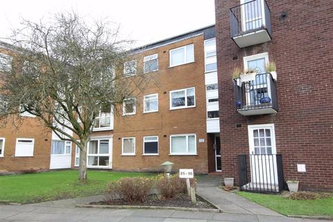 1 bedroom flat to rent - Meadow Court, Hackness Road, Chorlton Green