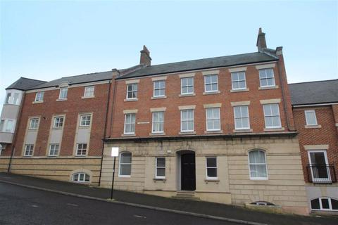 2 bedroom flat for sale - Union Street, North Shields, Tyne And Wear, NE30