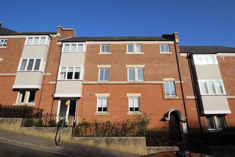2 bedroom flat for sale - Bedford Court, North Shields, Tyne And Wear, NE30
