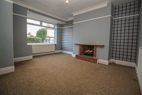 2 bedroom ground floor flat for sale - Fallowfield Avenue, Fawdon, Newcastle Upon Tyne