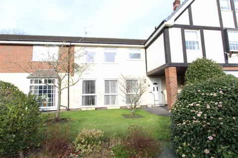 3 bedroom terraced house for sale - Westwood Mews, Lytham St. Annes, Lancashire