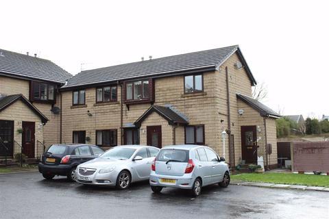 2 bedroom flat for sale - Highfield Gardens, Hollingworth, Hollingworth Hyde