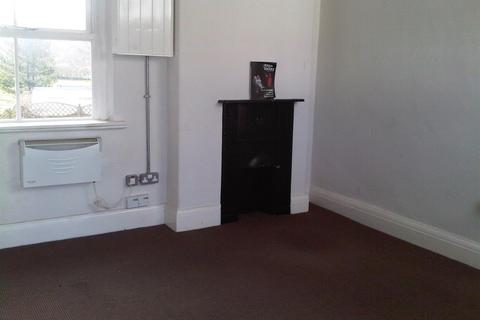 Property to rent - 8A MAIN STREET, Bolton By Bowland, Clitheroe