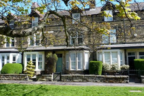 2 bedroom apartment to rent - Dragon View, Harrogate