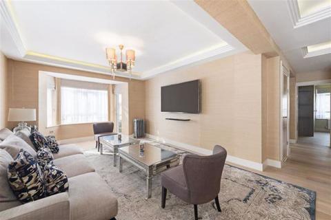 4 bedroom flat to rent - Portsea Hall, Portsea Street, Hyde Park, London, W2