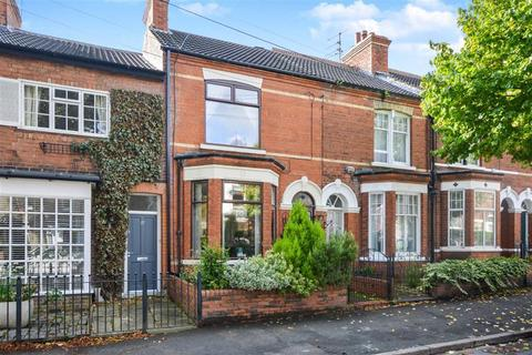 3 bedroom terraced house for sale - Westbourne Grove, Hessle, East Riding Of Yorkshire