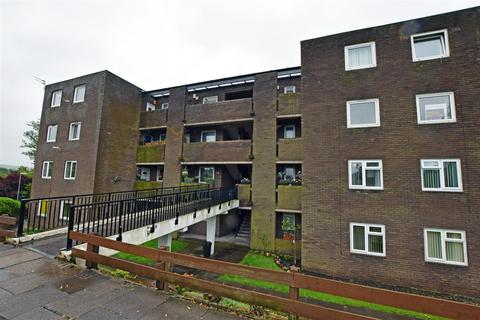 2 bedroom apartment to rent - Nowell Court, Rochdale Road, Middleton