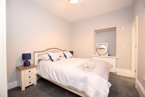 1 bedroom apartment to rent - Nelson Street, Dalton-In-Furness