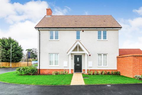 3 bedroom detached house for sale - Orchard Way, Boreham, Chelmsford