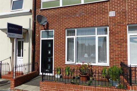 1 bedroom flat to rent - Milton Road, Town Centre, Swindon
