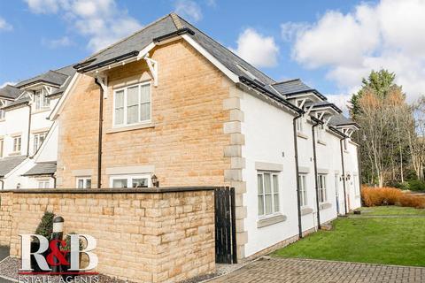 3 bedroom townhouse for sale - Acorn Close, Lancaster